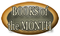 Dr. John's Recommended Books of the Month